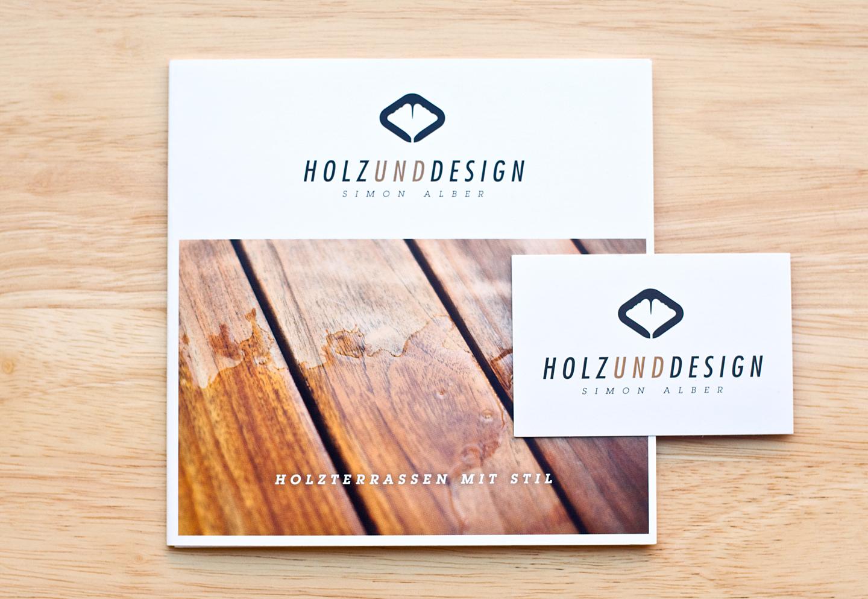 holz & design | denis holzmüller – grafikdesigner | grafik agentur